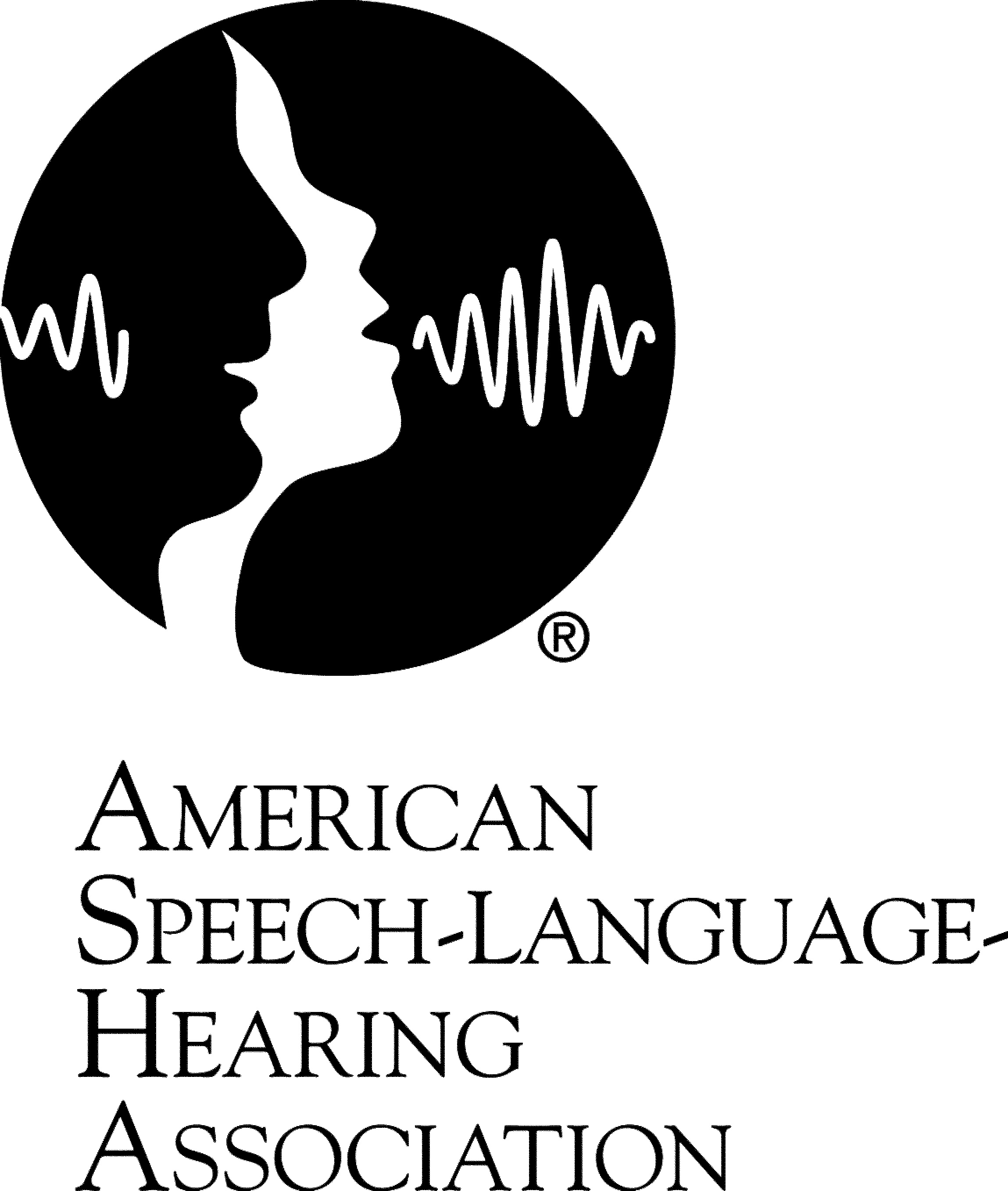 Speech association
