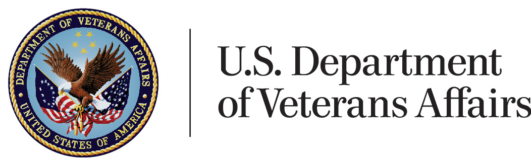 veterans administration We spoke with one veteran who has been battling the va for proper medical  ' 40 percent incorrect': mass veteran's frustrating fight to fix va medical record  i  ended up having to seek help elsewhere because they were.